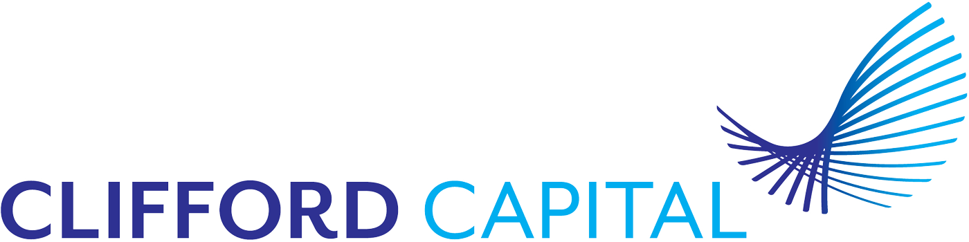Clifford Capital Pte Ltd